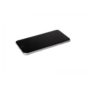 Смартфон iPhone 6 Plus 16Gb Space Grey