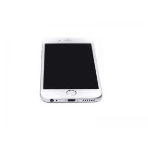 Смартфон iPhone 6 16Gb Silver