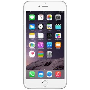 Смартфон iPhone 6 Plus 64Gb Silver
