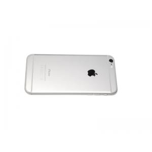 Смартфон iPhone 6 Plus 16Gb Silver