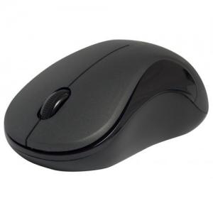 Мышь A4tech V-track G7-320N-1 Black