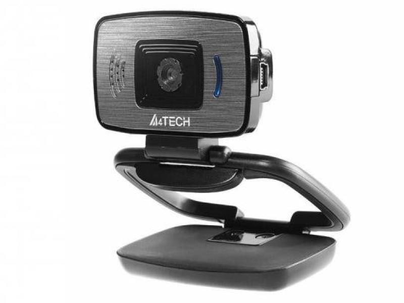 WEB камера A4tech PK-900H-2 Flower