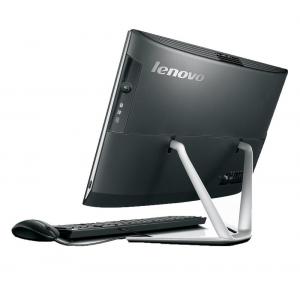 Моноблок Lenovo C560 (57326766)