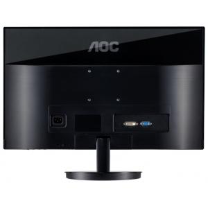 Монитор Aoc I2369V