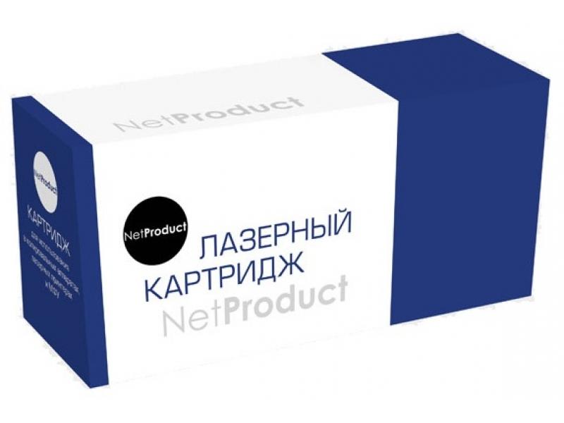 Картридж Netproduct Samsung LJ MLT-D101