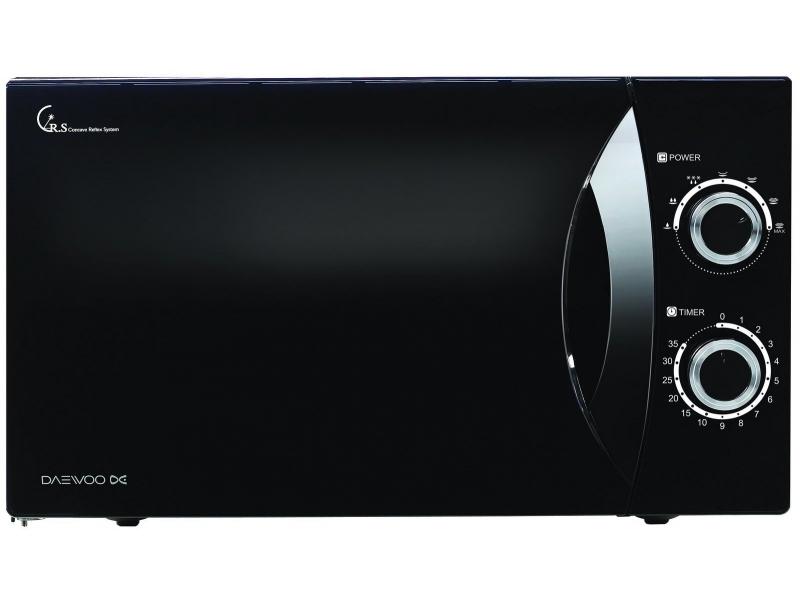 Микроволновая печь Daewoo KOR-8A07