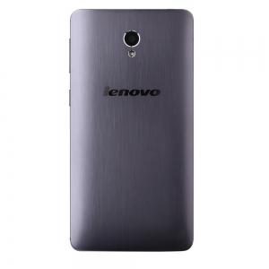 Смартфон Lenovo S860 Dark Grey