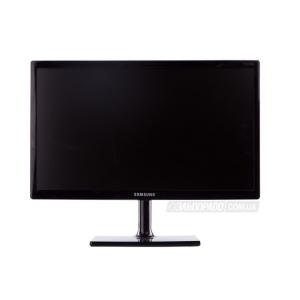 Монитор Samsung LT22C350EXQ/CI Black