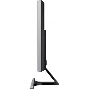 Монитор Samsung LT24D590EX/CI Black