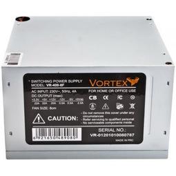 Блок питания Vortex VL-400-8F