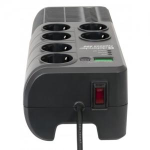 Стабилизатор напряжения Defender AVR TYPHOON 800
