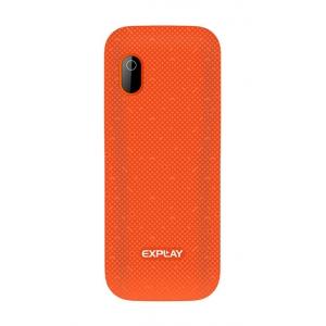 Мобильный телефон Explay A170 Orange