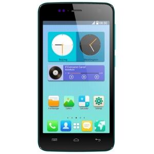Смартфон Explay Vega Blue