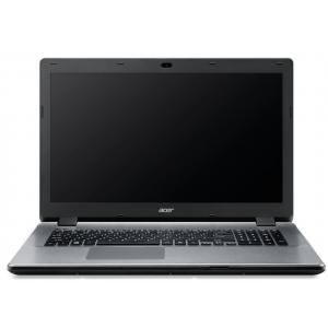 Ноутбук Acer Aspire E5-771G-78TT (NX.MNVER.007)