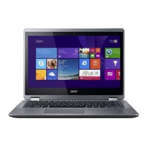 Ноутбук Acer Aspire R3-471T-56KA (NX.MP4ER.002) Silver