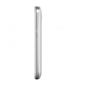 Смартфон Explay Atom White