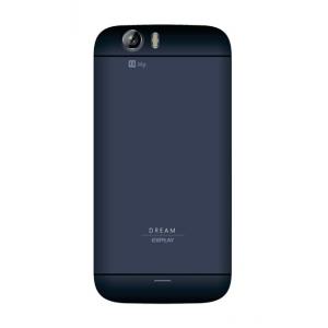 Смартфон Explay Dream Blue