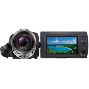 Видеокамера Sony HDR-PJ330E