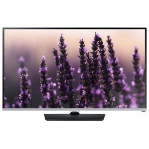 Телевизор Samsung UE40H5270AUXKZ