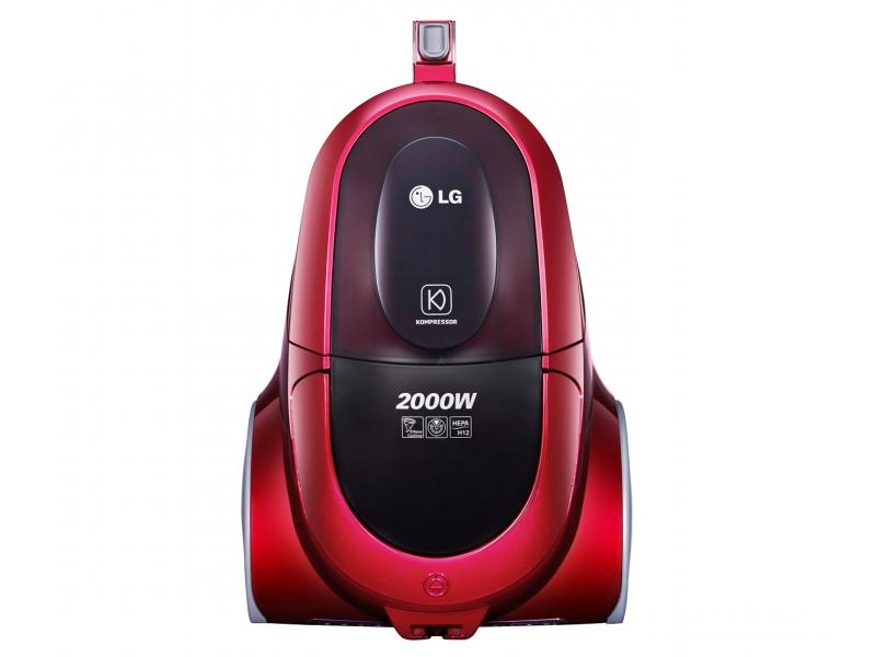 Пылесос LG V-K76102HU