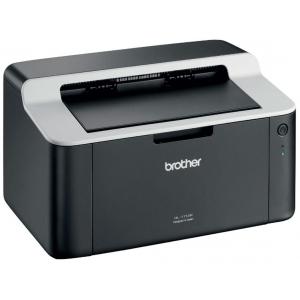 Принтер Brother HL1112R1