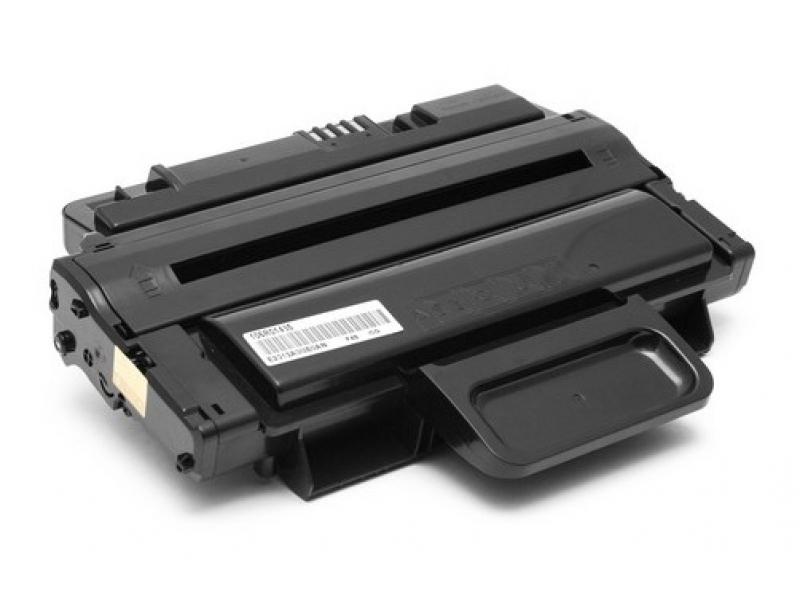 Картридж Premier Xerox WC 3210/3220