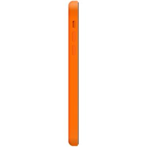 Смартфон Texet Ix-Mini TM-4182 Orange