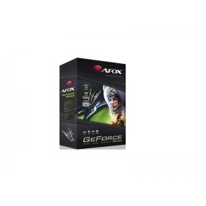 Видеокарта Afox AF610-2048D3L5