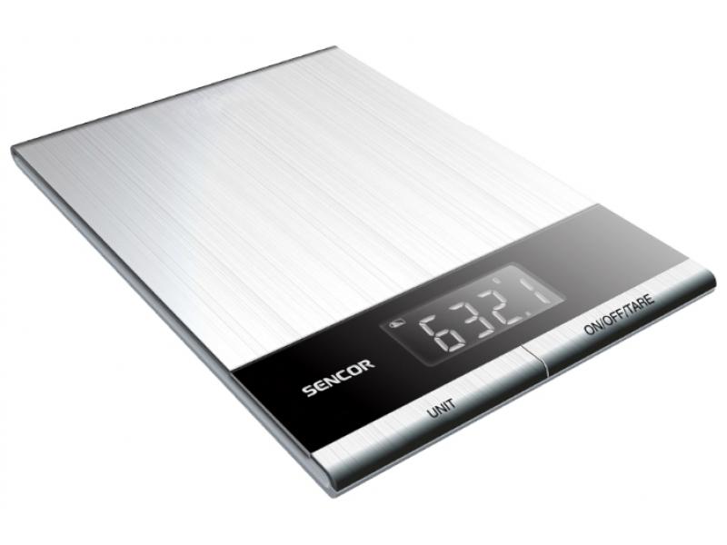 Весы Sencor SKS-5305