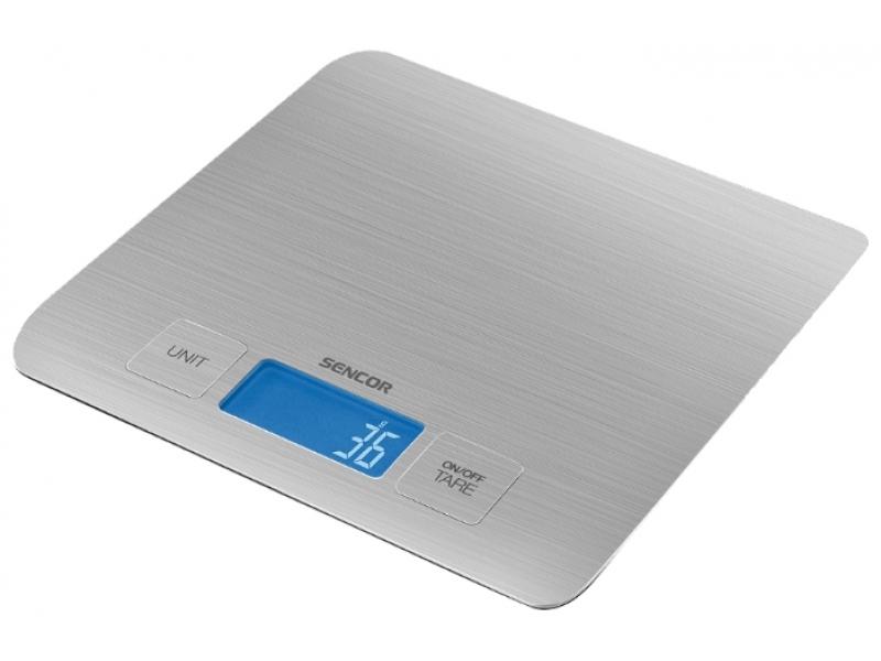 Весы Sencor SKS-5400