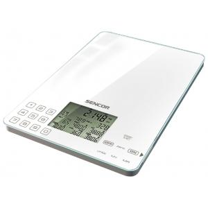 Весы Sencor SKS-6000