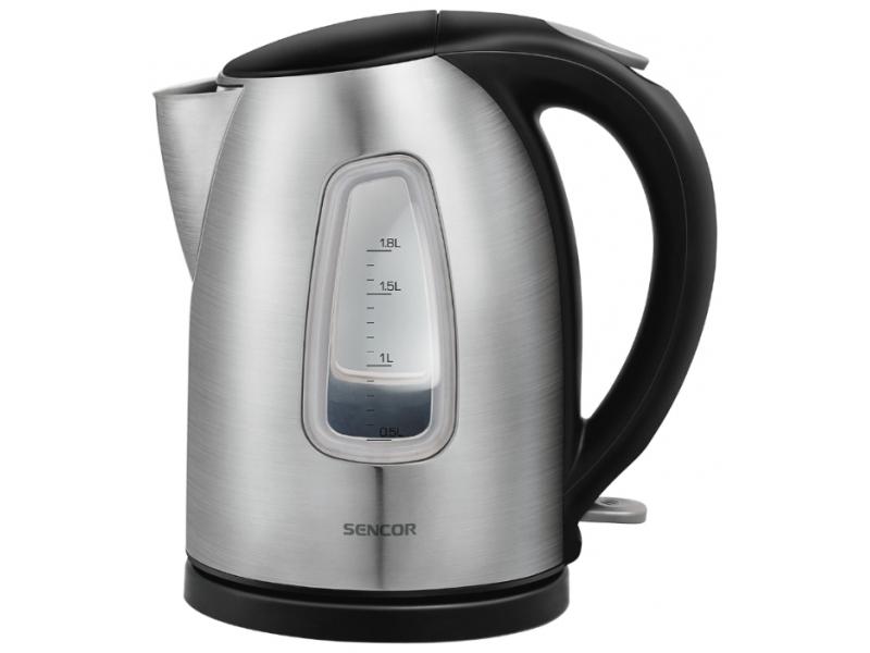 Чайник Sencor 1746 BK