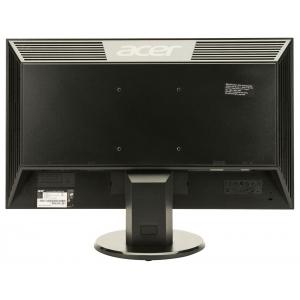 Монитор Acer V206HQLA (UM.IV6EE.005)