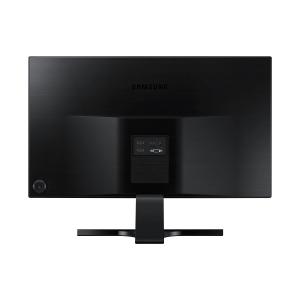 Монитор Samsung LS24D590PLX Black