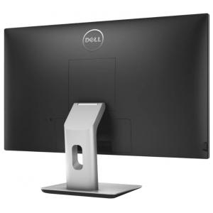 Монитор Dell S2415H