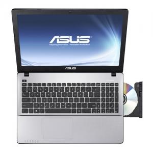 Ноутбук Asus X552LAV-SX973D