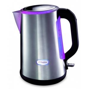 Чайник Binatone MEJ-2040T