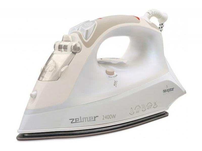 Утюг Zelmer 28Z022