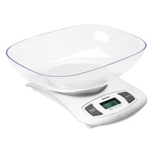 Весы Sencor-Dap SKS 4001 WH