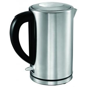 Чайник Binatone MEJ-1790