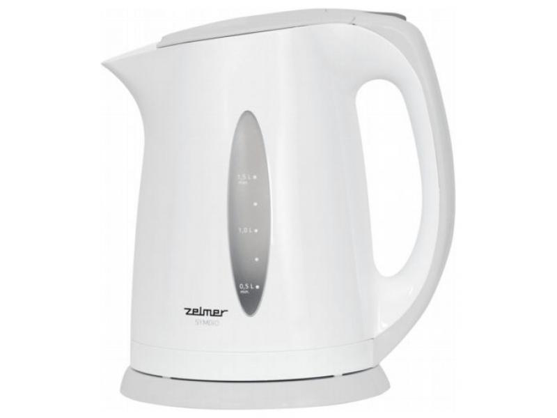 Чайник Zelmer 17Z015