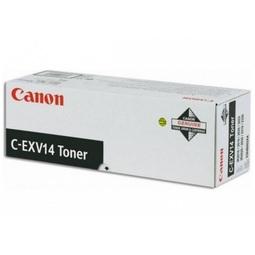 Тонер Canon CEXV14S