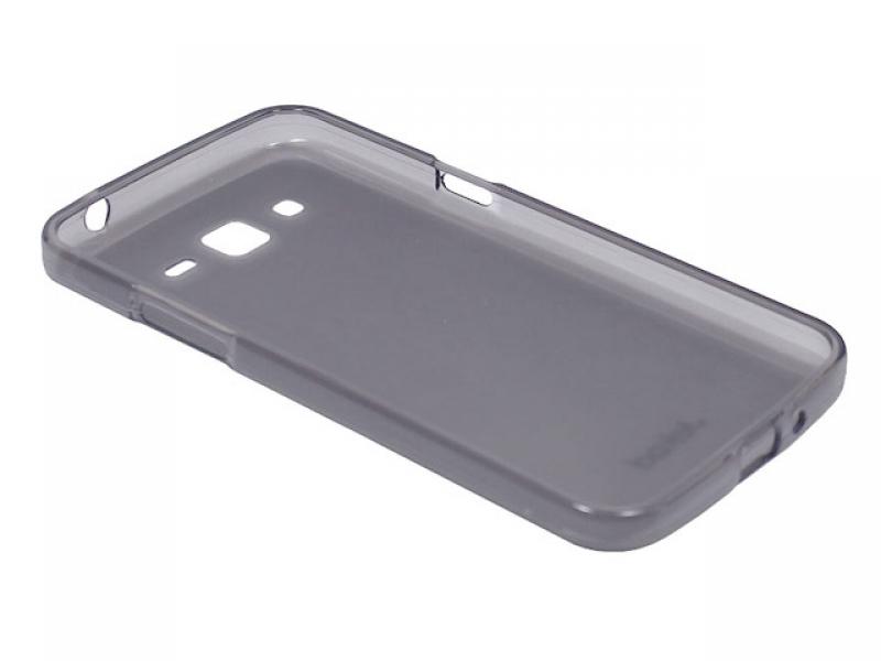 Чехол для мобильного телефона Jekod Soft Case JSC-5143 White