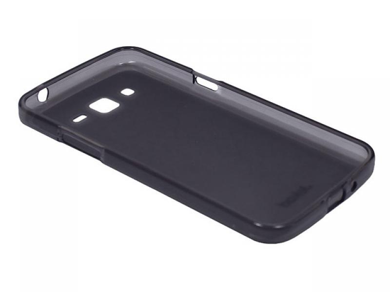 Чехол для мобильного телефона Jekod Soft Case JSC-5142 Black