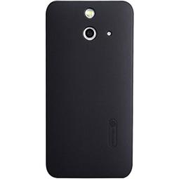 Чехол для смартфона Nillkin Hard Case NLK-5818 Black для HTC One E8