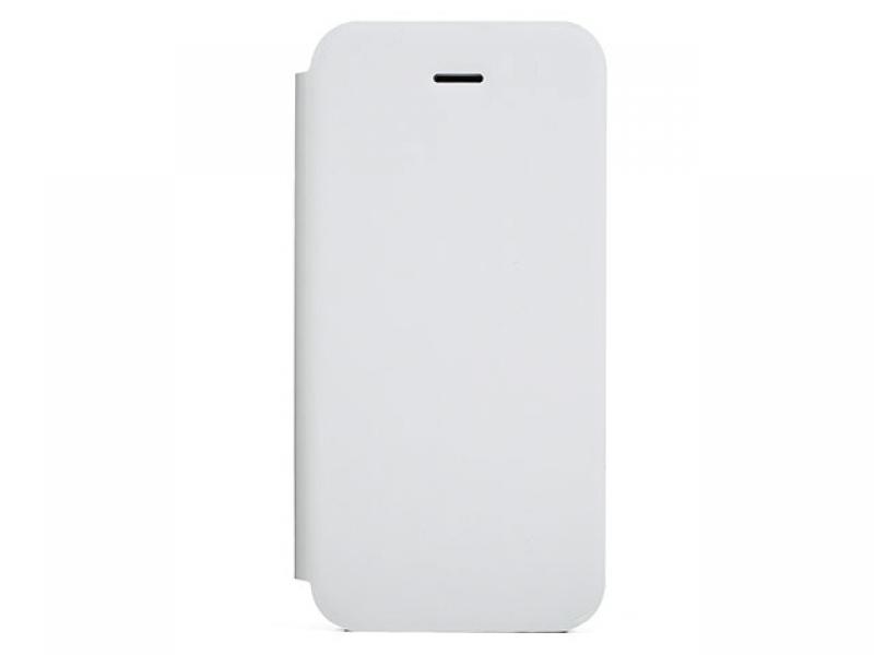 Чехол для мобильного телефона X-Doria Stir Case 410144 White
