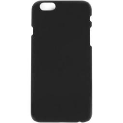 Чехол для смартфона Yotrix HardCase YTX-HC-7263 Black для Apple iPhone 6/6S Plus