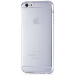 Чехол для смартфона Yotrix UltrathinCase YTX-UT-7236 для Apple iPhone 6/6S