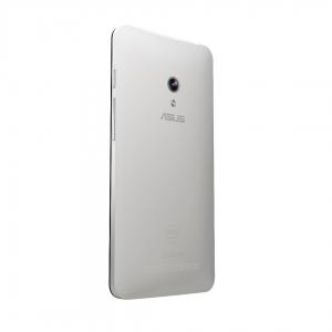 Смартфон Asus Zenfone 5 White