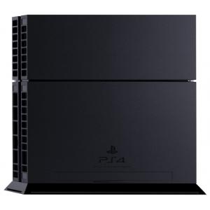 Игровая приставка Sony Playstation 4+Gta 5